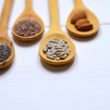 Seed Cycling: Natural Hormone Balancing for Men & Women