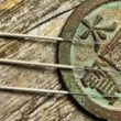 Acupuncture & Chinese Medicine: Augmenting Cancer Treatment
