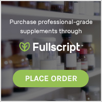 Purchase products through our HealthWave virtual dispensary.