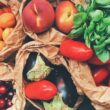 Poor Diet Linked to 80,000 Cancer Cases in the United States
